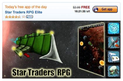 Star Traders Rpg Elite Full