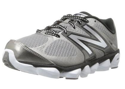 New Balance Men's M4090 Running Shoes