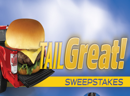 Ball Park: Win a Big Green Egg Mini Egg, Yeti Tundra 45 cooler, and more!