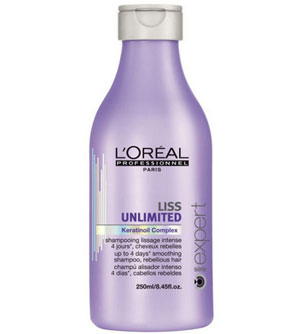 CVS Deal: L'Oreal Expert Shampoo or Conditioner Only $0.24
