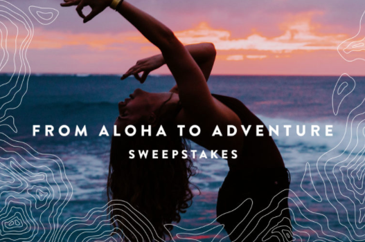 Wanderlust: Win a four night trip for two to stay at Turtle Bay resort Hawaii!