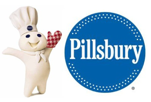 Pillsbury Free Samples Monthly, $250 in coupons and more!